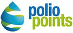 Polio Points   Bromsgrove International School Thailand