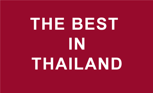 THE-BEST-IN-THAILAND