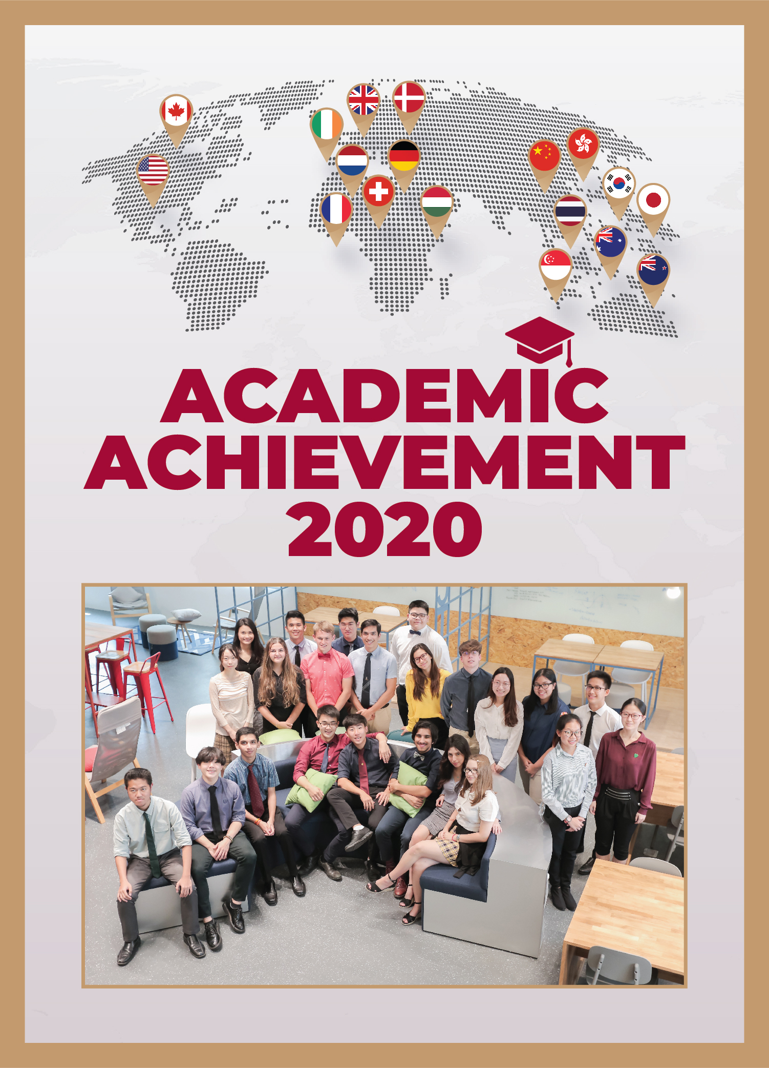 Academic_Achievement_2020