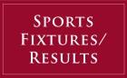 Sports--Fixtures