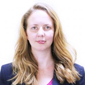 Ms Hannah Bennett