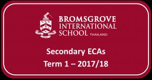 ECAs_2017-18