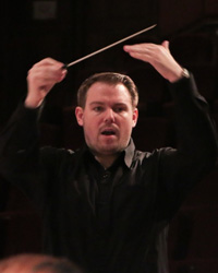 Jeremy Meddows-Taylor